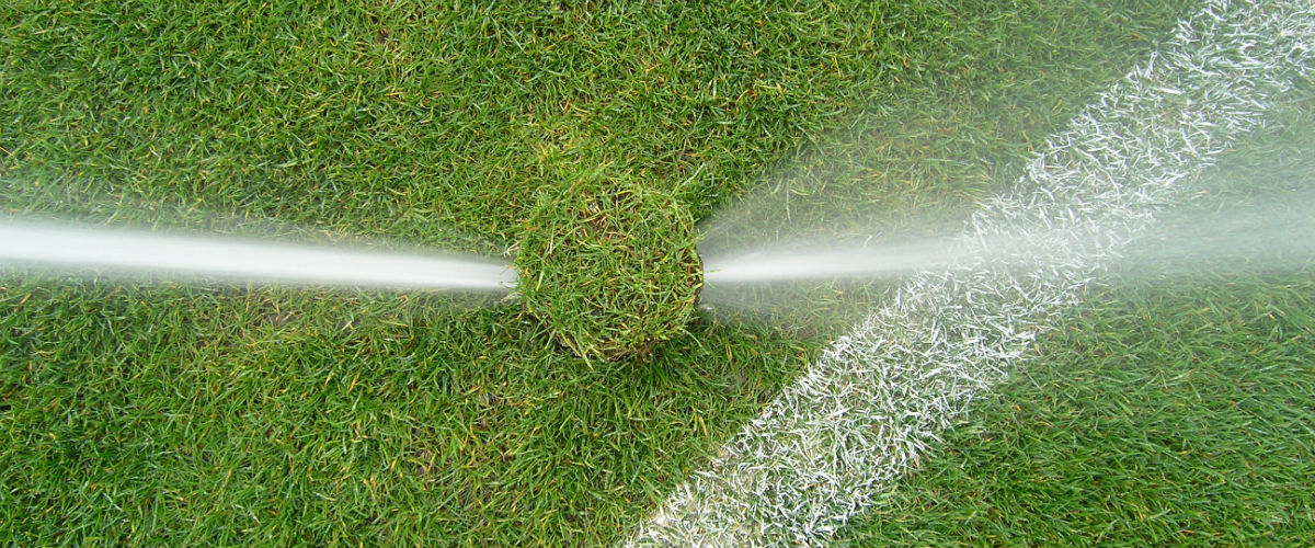 Landscape Supply Co >> football | Irrigation Control